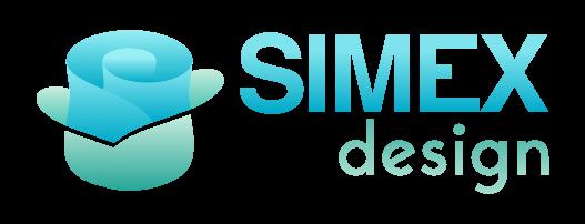 Simex Design